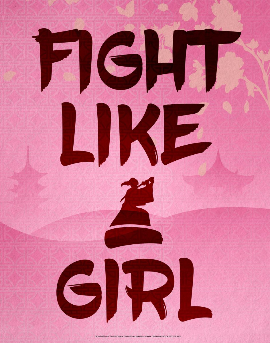 Greenlight_Fight_Fight-like-a-girl