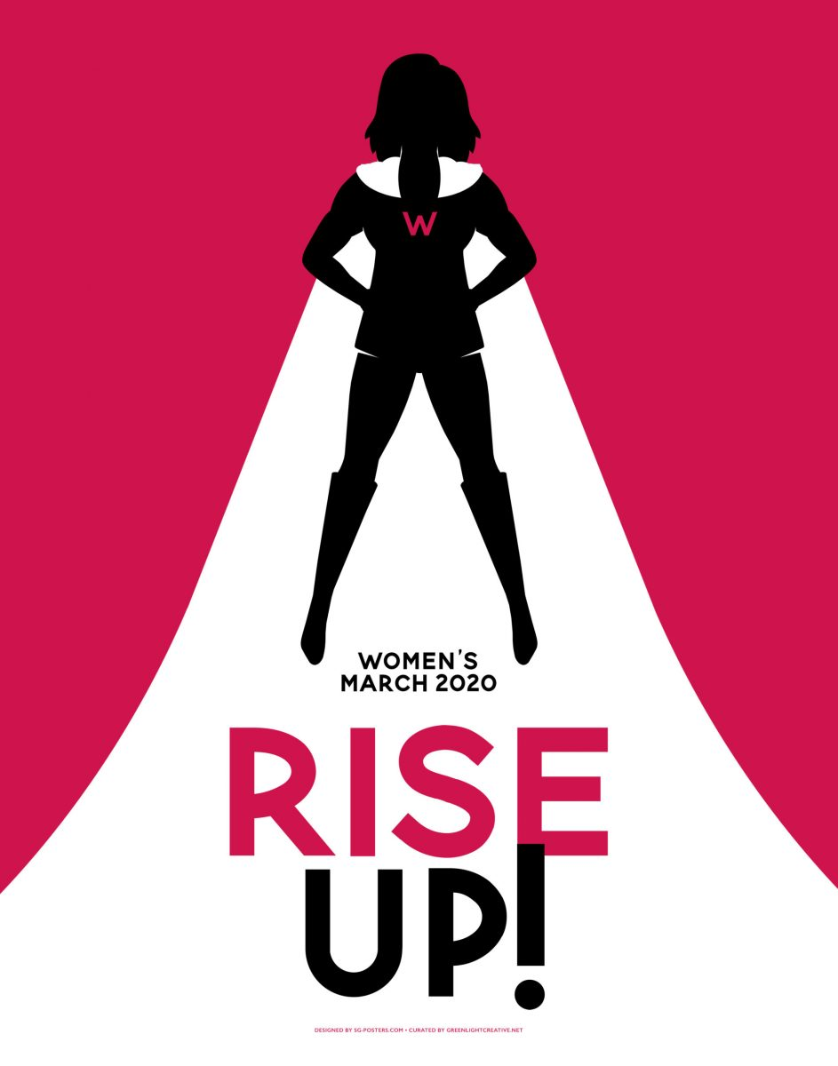 Greenlight_SGPosters_Rise Up